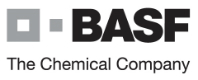 www.basf-cc.it