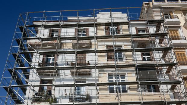 ristrutturazione-condominio-detrazioni-agevolazioni